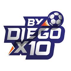 ByDiegoX10