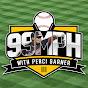 Perci Garner 99MPH - Youtube