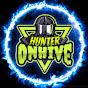 HunterOnHive - Youtube