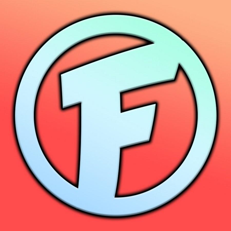 FinNote 2