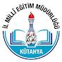 Kütahya İl Millî Eğitim Müdürlüğü Eğitim Akademisi