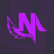 NMeade