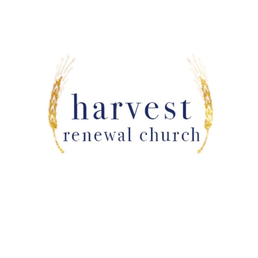 Harvest Renewal Church