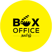 Box Office Tamil Avatar