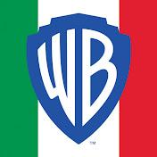 WB Kids Italiano net worth