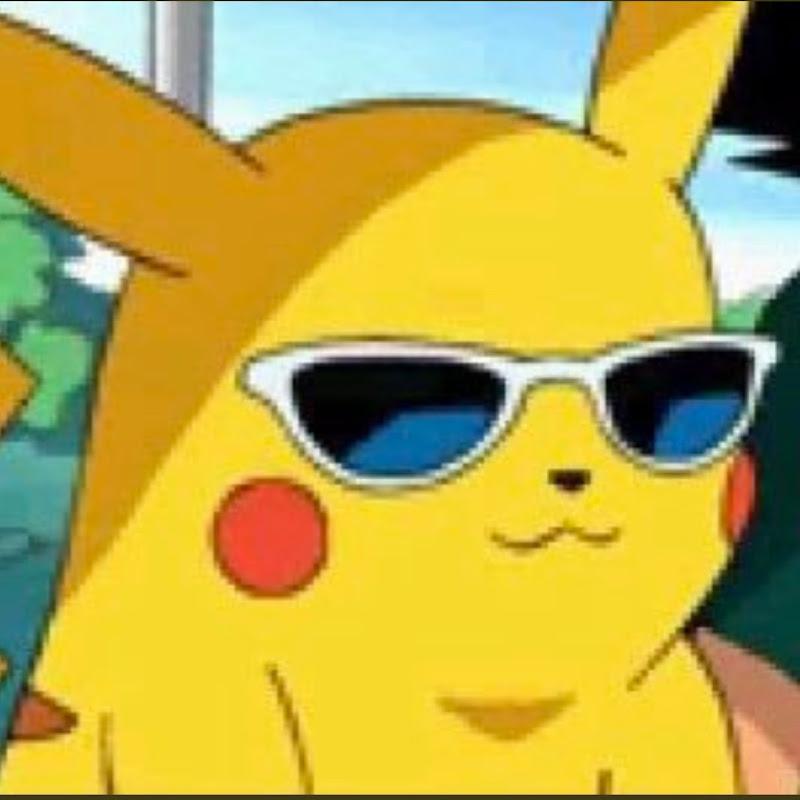 Logo for ACnatics Official