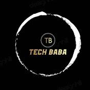 TECH BABA