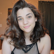 Hannah Lee Kidder - Writer net worth