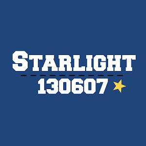 Starlight 130607