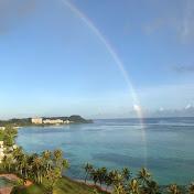 Sashi on Guamグアムのサシ net worth