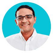 Hector Garcia CPA net worth
