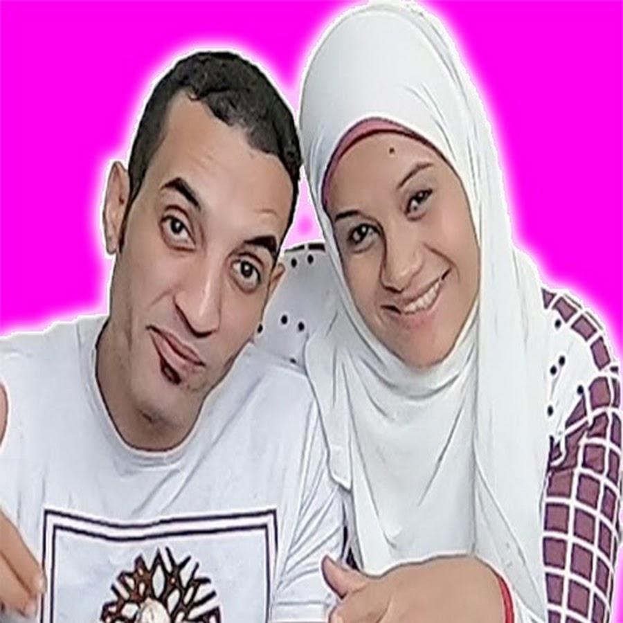 محمود سندباد للدواجن -