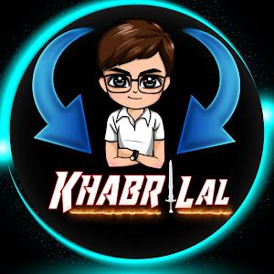 KhabriLal