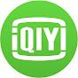 iQIYI Malaysia