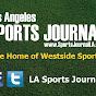 lasportsjournal - @lasportsjournal - Youtube