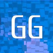 GrizGaming net worth
