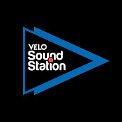 VELO Sound Station net worth