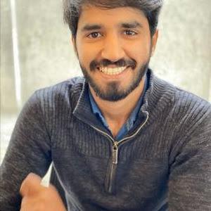 Hamid Ch Vlogs