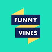 Funny Vines 2
