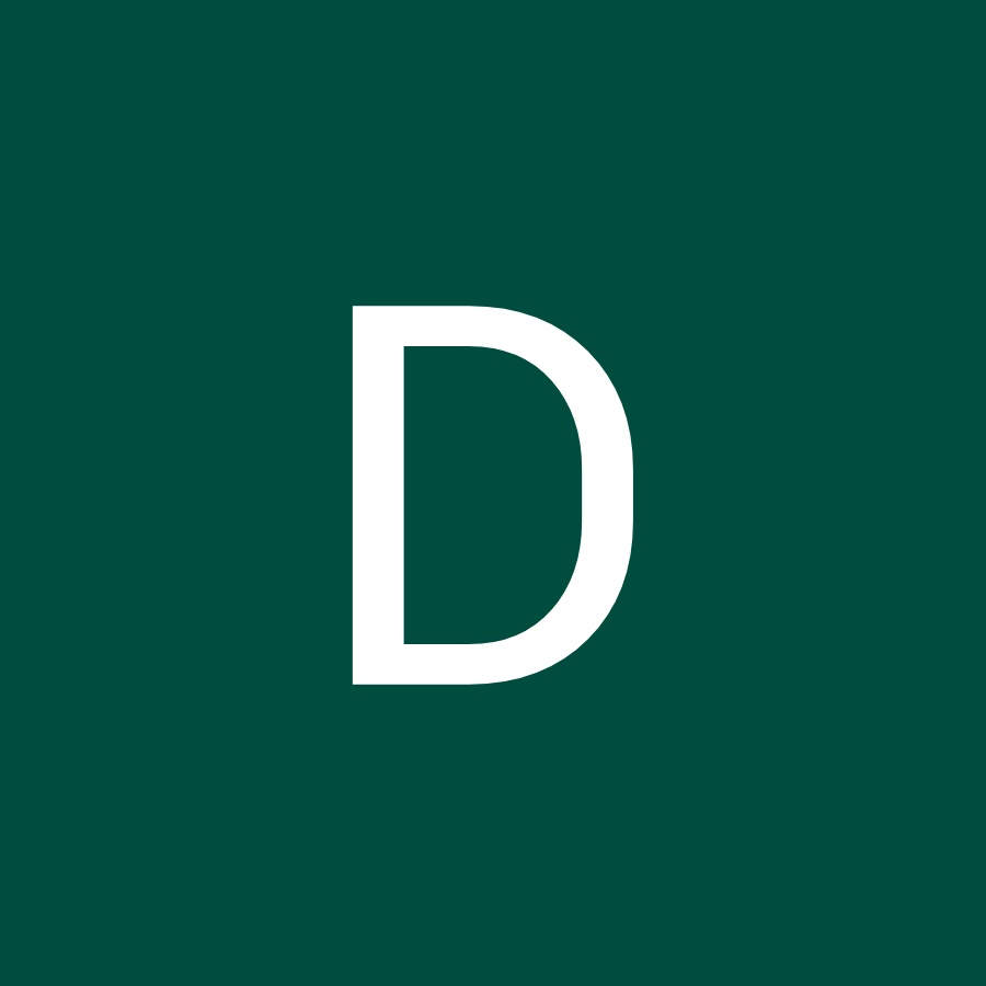 DrLazarciuc