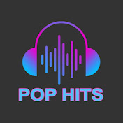 POP Hits Music