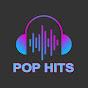 POP Hits Music