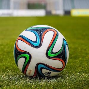 DAB Football7