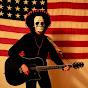 Bennett Jackson - @bennettjacksonmusic - Youtube