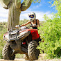 Arizona Outdoor Fun Adventures and Tours