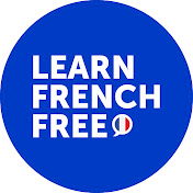 Learn French with FrenchPod101.com net worth