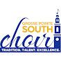 Grosse Pointe South HS Choir - Youtube