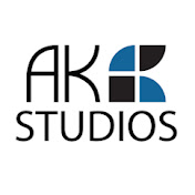 AK Studios net worth