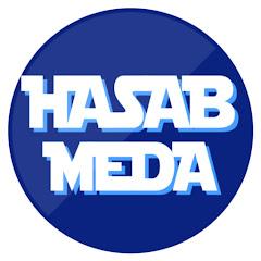 Hasab Meda