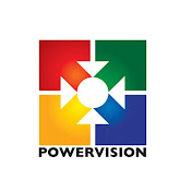 POWERVISION TV net worth