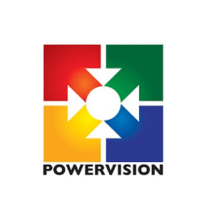 POWERVISION TV