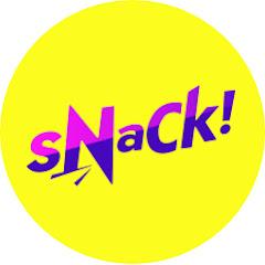 sNack!</p>