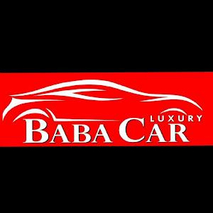Baba Luxury Car