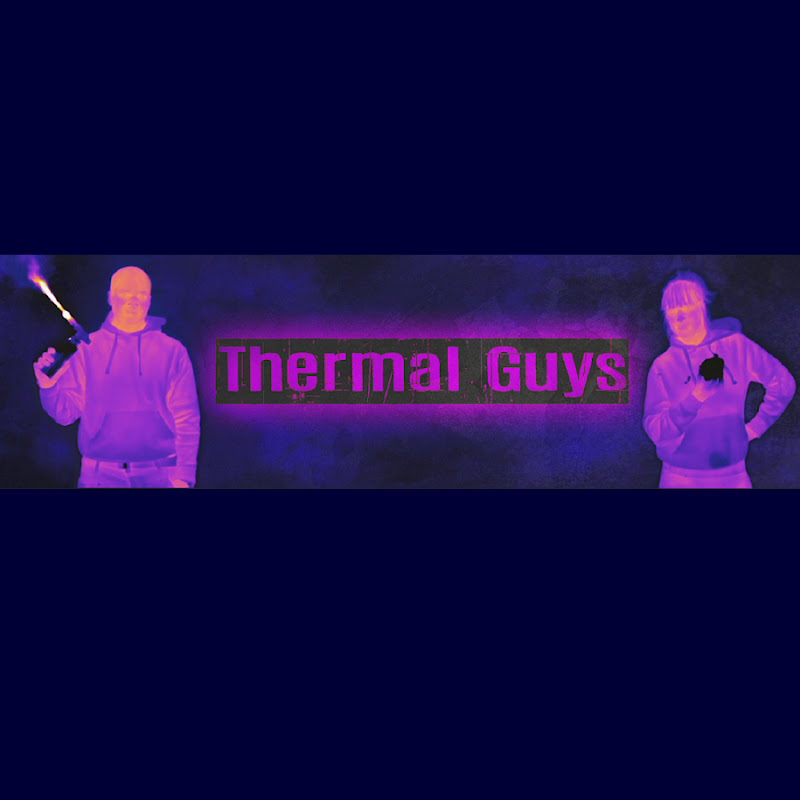 Thermal Guys