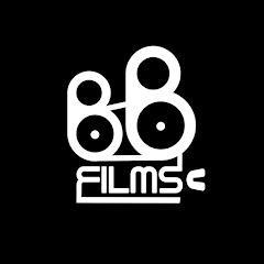 Bongo BrygadaTV