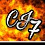 Calvin Johnson - Youtube