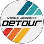Nicole Johnson's Detour