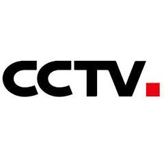 CCTV Arabic