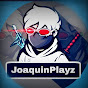 JohnJoaquinPlayz Gaming (johnjoaquinplayz-gaming)