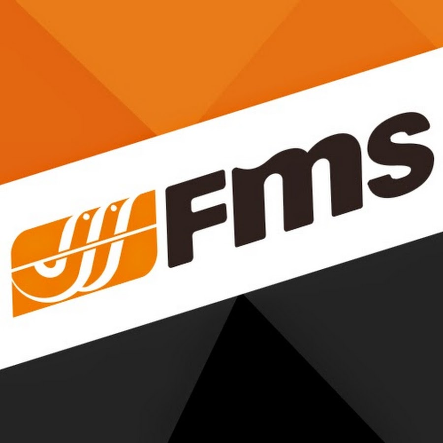 Fms Model Youtube
