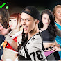 EVE - Riot Grrrls of Wrestling - @ProWrestlingEVE - Youtube