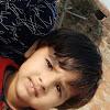 Tinku Chaudhary