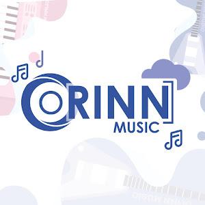 Orinn Tube