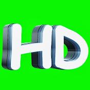 HDgreenstudio net worth