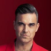 Robbie Williams - Topic net worth