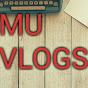 Mohd Uvais Vlogs